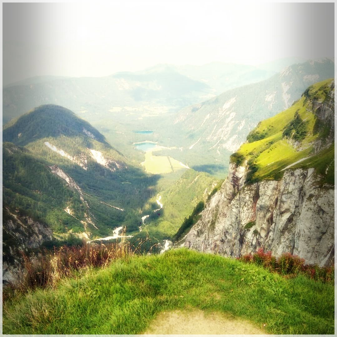 HikingAdventures-55915387002