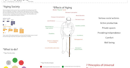 """the aging of society 2018-10-13 get old—sponsored by pfizer—is devoted to the discussion of healthy aging and the opportunity to increase your life """"expectancy"""" don't settle for just getting older."""