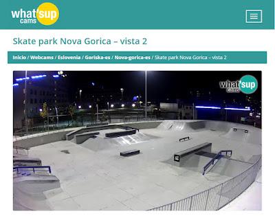 http://www.whatsupcams.com/es/webcams/eslovenia/goriska-es/nova-gorica-es/skate-park-vista/