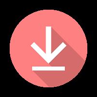 Cara Menyimpan Video dari Aplikasi Tiktok ke Galeri HP dengan Cepat
