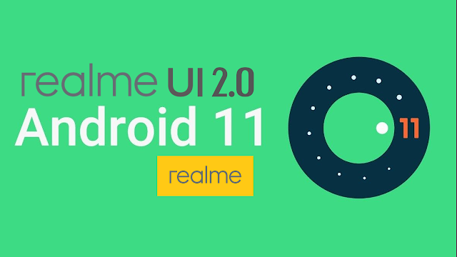 android11-realmeui-2.0-pictures