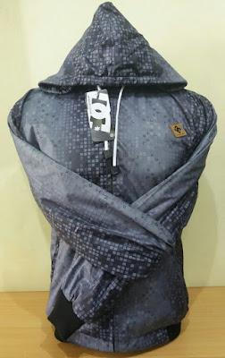 jual jaket hoodie murah surabaya, jual jaket hoodie online murah, grosir jaket hoodie surabaya