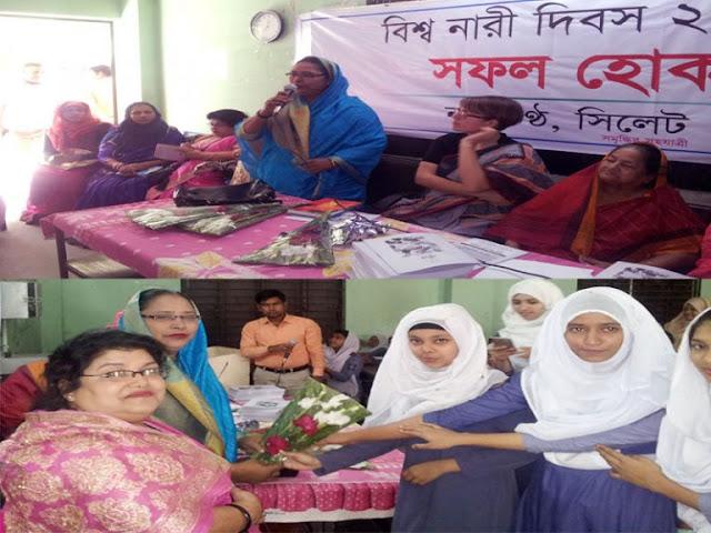 Narikanthara-launching-programs-rallies-and-meetings