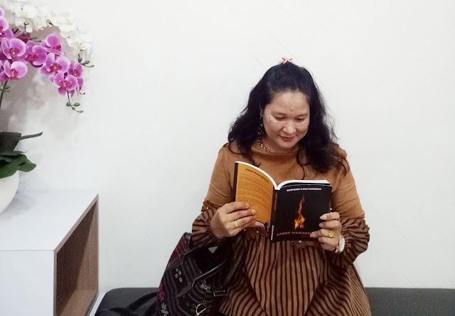Cinta, Sayang, Kasih, Buku, Emosi, Amarah