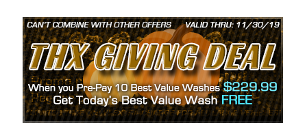 free-car-wash-pre-pay
