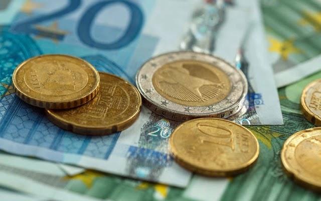 Κομισιόν: Άναψε «πράσινο» για πρόγραμμα στήριξης του πρωτογενούς τομέα στην Ελλάδα ύψους 26 εκατ. ευρώ