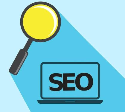 Guía Definitiva de SEO ON PAGE 2020