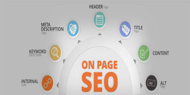 mngenal seo search engine optimation pada website