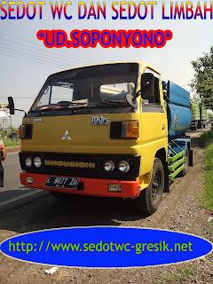 SEDOT WC SUKOMULYO GRESIK TLP 085102818085