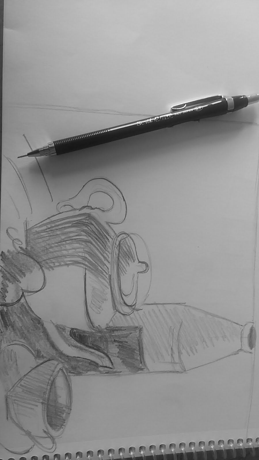 Yükle 900x1600mart 2018 karakalem çizimleri karakalem anime çizimleri ünlü çizimlerigöksel yeşilyurttan gelen karakalem çizimleri