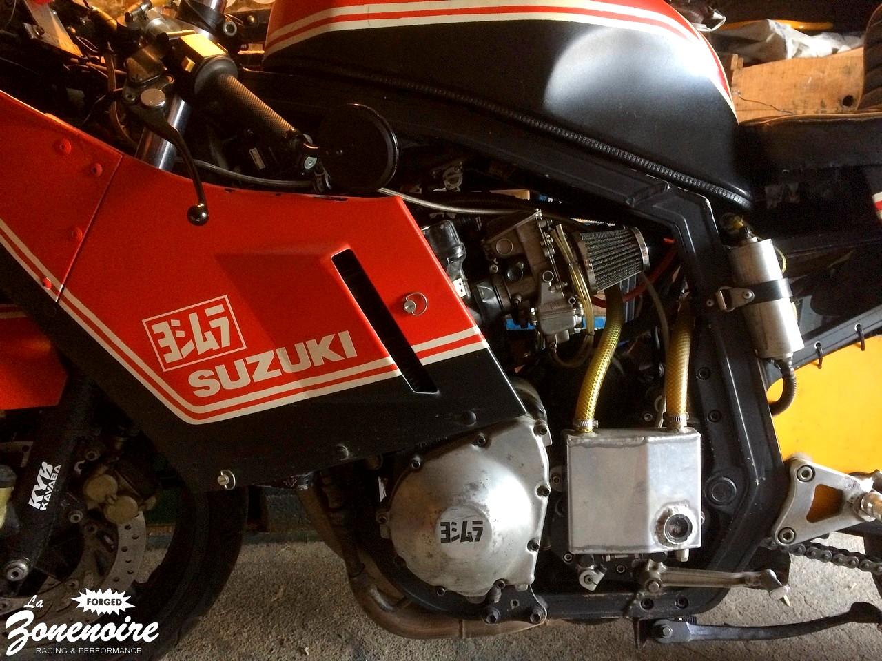 Suzuki GSX-R Slabside 750 (85-87) et 1100 (86-88) Sujet N°2 - Page 6 14.%2B750%2Byoshimu%2527rats%2B%2528LaZoneNoire.2019%2529