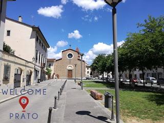 Immagine_Chiesa_Sant'Agostino_dalla_Piazza
