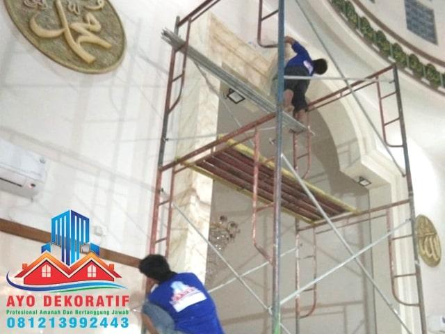 Jasa-Painting:-[Harga-Jasa-Pengecatan-Dekoratif]-Jakarta---Bekasi---Depok---Tangerang---Bogor-(Pusat,-Timur,-Utara,-Selatan,-Barat)