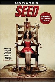 Watch Seed Online Free 2006 Putlocker