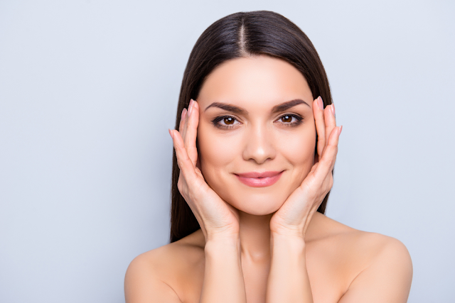 3 Tips on How to Get Really Smooth Skin