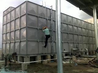 cucng cap bon composite lap ghep Cột cờ inox 304 cao 9m 10 m 11m 12m, cổng xếp inox 304 , cổng xếp sắt không ray kéo tay