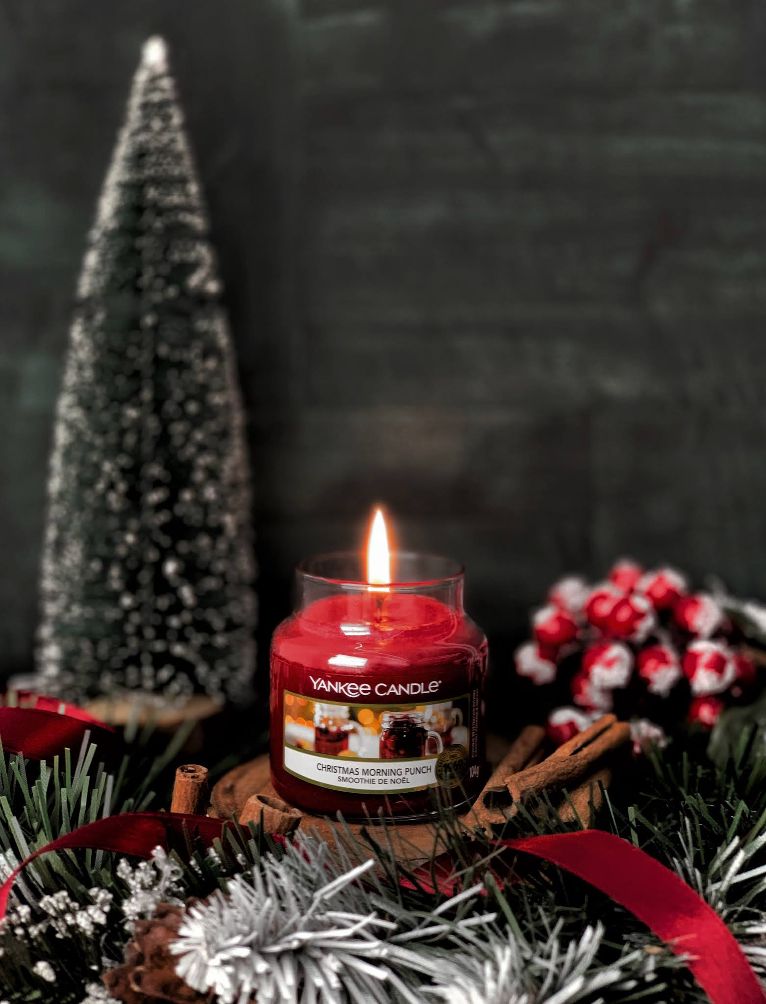 Christmas-Morning-Punch-Yankee-Candle