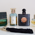 Autumn/Winter Fragrances