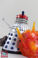 Custom Denys Fisher Dalek 19