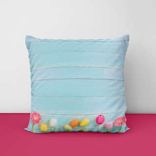blank throw pillow covers
