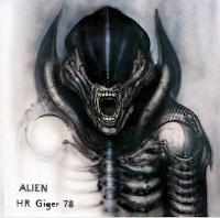 https://alienexplorations.blogspot.com/2019/06/storyboard-showing-ripley-and-newt.html