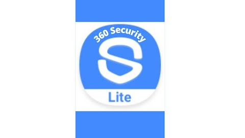 360 Security Lite Apk Download for Android