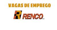 A Rencotek está a recrutar um Supervisor de Armazém (m/f) para Pemba, em Moçambique.