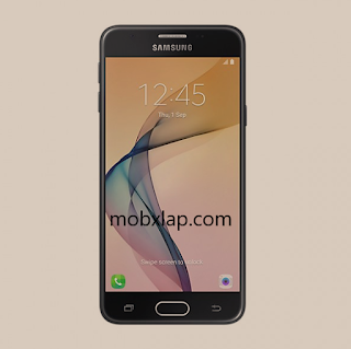 سعر Samsung J5 prime في مصر اليوم