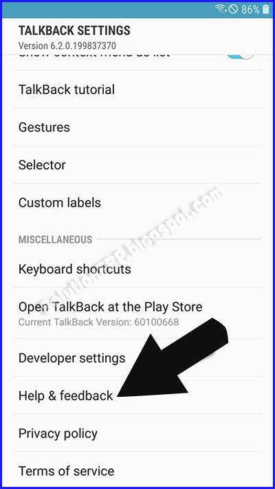 Remove FRP Lock Google Account on Samsung Mobiles - Samsung