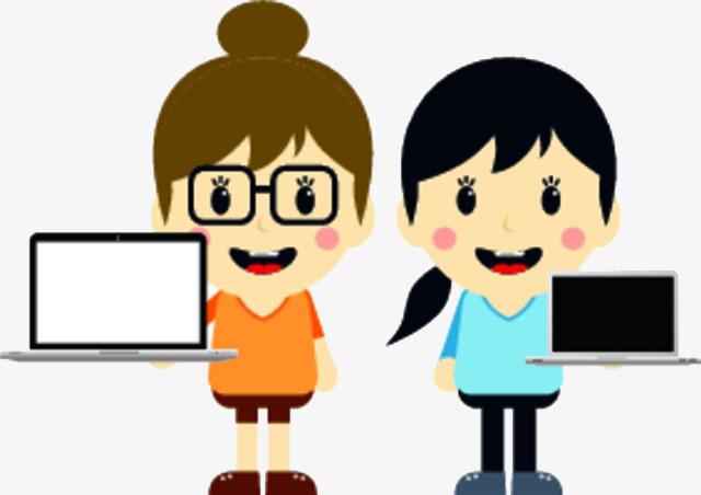 10 Dampak Negatif Internet Bagi Pelajar Yang Wajib Diketahui