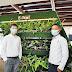 วช. หนุนนักวิจัย มจธ. ศึกษาต้นไม้ใหญ่ลดฝุ่น PM2.5