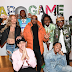 "Jermaine Dupri Celebrates Season 3 of ""The Rap Game"" on Lifetime"