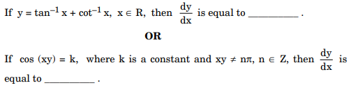ncert class 12th math Question 11