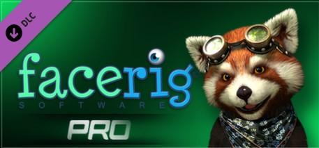 facerig free download pc