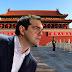Κίνα – θίασος, άδειες – ολοκληρωτισμός…!