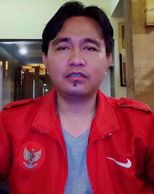 Teras Hijau Foundation dan KPKAD Lampung Serap Aspirasi Keberatan Masyarakat Atas Sistem Zonasi
