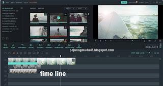 Aplikasi Editing Video Terbaik Untuk Android √  3 Aplikasi Editing Video Terbaik Untuk Android, Terbaru Tahun Ini