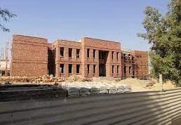 Govt Schools In Jacobabad Sindh 2021
