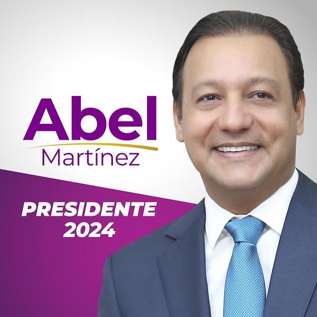 """Abel: Dice que está tras la búsqueda de la """"ñoña"""" 2024-mira el VIDEO"""