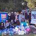 Pets do Cepread recebem roupas e itens para o inverno dos Clubes de Mães