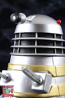 Custom TV21 Dalek Drone 07