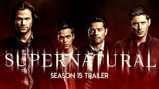 supernatural,supernatural 15,supernatural 14,supernatural مترجم,مسلسل supernatural,supernatural animation,winchester sam,
