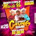 CD AO VIVO CAVALO SOUND - MÃE DO RIO 25-05-2019 DJ MILKY