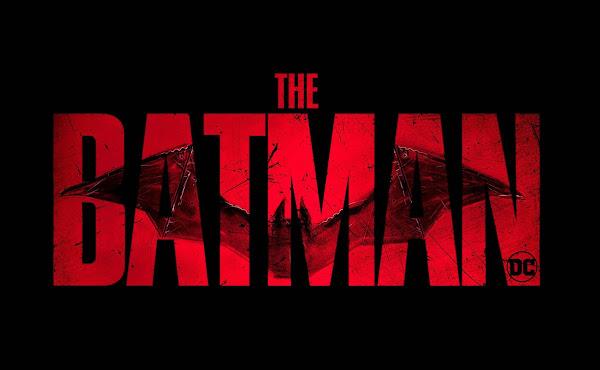 'The Batman': Novas imagens do set mostram uma Gotham City sombria