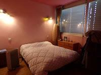 piso en venta calle de jesus marti martin castellon habitacion