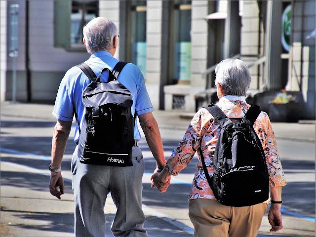Hollanda'da Emeklilik Sistemi Nasıldır?