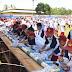 Tambang Martabe Ajak Ribuan Siswa di Batangtoru Cuci Tangan Pakai Sabun