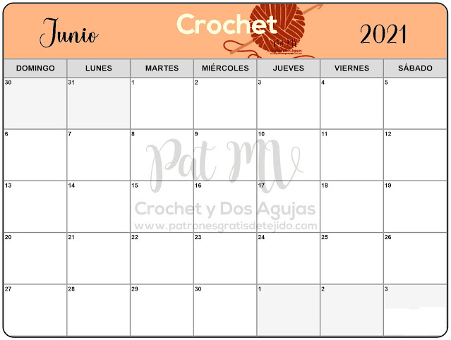 calendario-mensual-junio