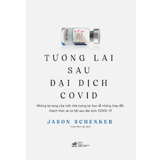 Tương Lai Sau Đại Dịch Covid ebook PDF-EPUB-AWZ3-PRC-MOBI