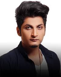 Bilal Saeed Wiki, Height, Weight, Age, Wife, Family and Biography